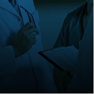 circ-segmento-medicina-ocupacional