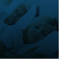 circ-segmento-medicina-do-sono