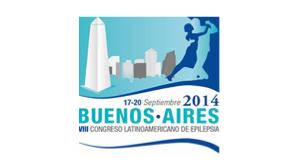 FeaturedIMage Buenos A