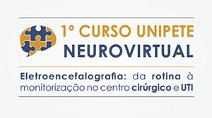 CAPA CURSO EEG