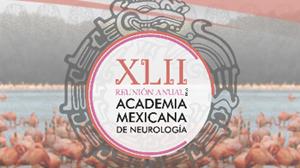 capa 1 mexico 2