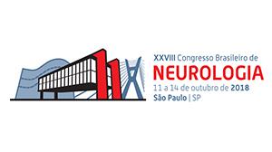 brasileiro de neuro