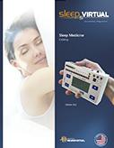 capa catalogo web_sleep