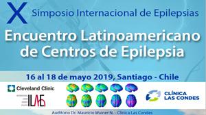 CAPA_encontro Chile