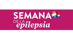 Semana-de-la-epilepsia2_D6EAD980-8BA9-11E9-A3D4204747814332