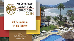 capa congresso paulista de neurologia 2019_2