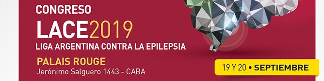 CAPA NOTICIAS_MAIOR_lace