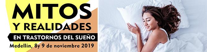 congresso ACMES_2