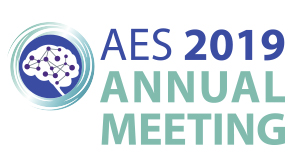 AES Annual meeting 2019